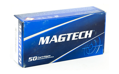 MAGTECH 45ACP 230GR FMJ 50/1000 - for sale