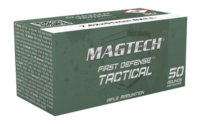 MAGTECH 762X51 M80 BALL 50/400 - for sale
