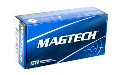 MAGTECH 9MM 115GR FMJ 50/1000 - for sale