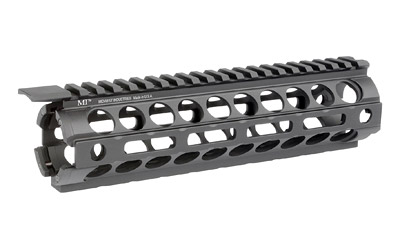 MIDWEST MIDLENGTH HANDGUARD 18M-LOK - for sale