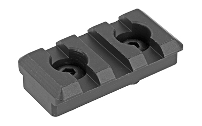 MIDWEST M-LOK 3 SLOT RAIL SECTION - for sale
