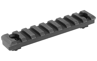 MIDWEST M-LOK 9 SLOT RAIL SECTION - for sale