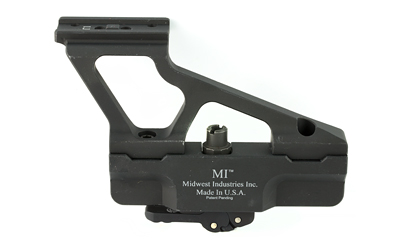 MIDWEST AK SCPE MNT GEN2 FOR T1 - for sale