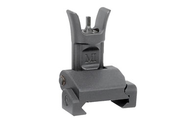 MIDWEST COMBAT RIFLE FRONT SIGHT - for sale