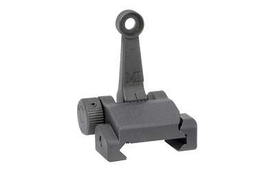 MIDWEST COMBAT RIFLE REAR SIGHT - for sale