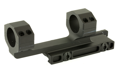"MIDWEST QD SCP MNT 1"" W/ 1.5"" OFFSET - for sale"