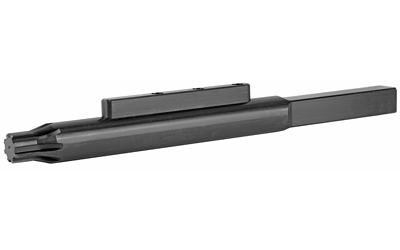 MIDWEST UPPER RECEIVER ROD - for sale