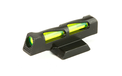 HIVIZ KIMBER INTERCHANGE PIPE SIGHT - for sale
