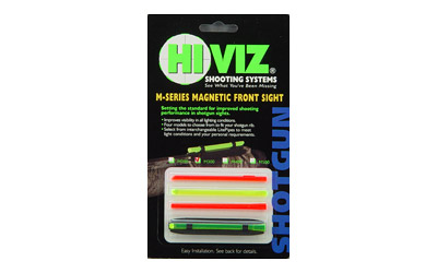 HIVIZ NARROW MAGNETIC SHTGN SYSTEM - for sale