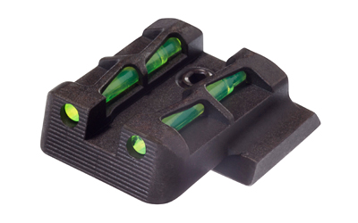 HIVIZ S&W M&P SHIELD INTERCHANGE PIP - for sale