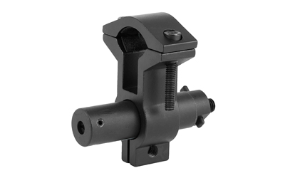 NCSTAR LASER SIGHT BBL MNT BLK - for sale