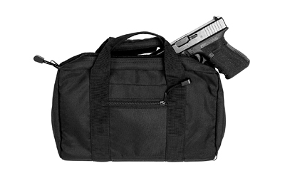 NCSTAR VISM DISCREET PSTL CASE BLK - for sale