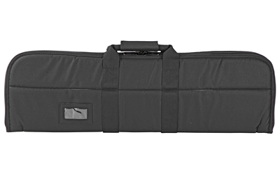 "NCSTAR VISM GUN CASE 32""X10"" BLK - for sale"