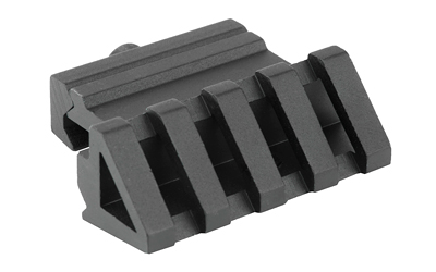 NCSTAR | VISM - 45 Degree Offset Rail Mount -  for sale