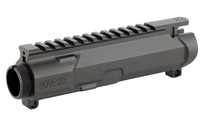 NOVESKE GEN 3 STRIPPED UPPER BLK - for sale