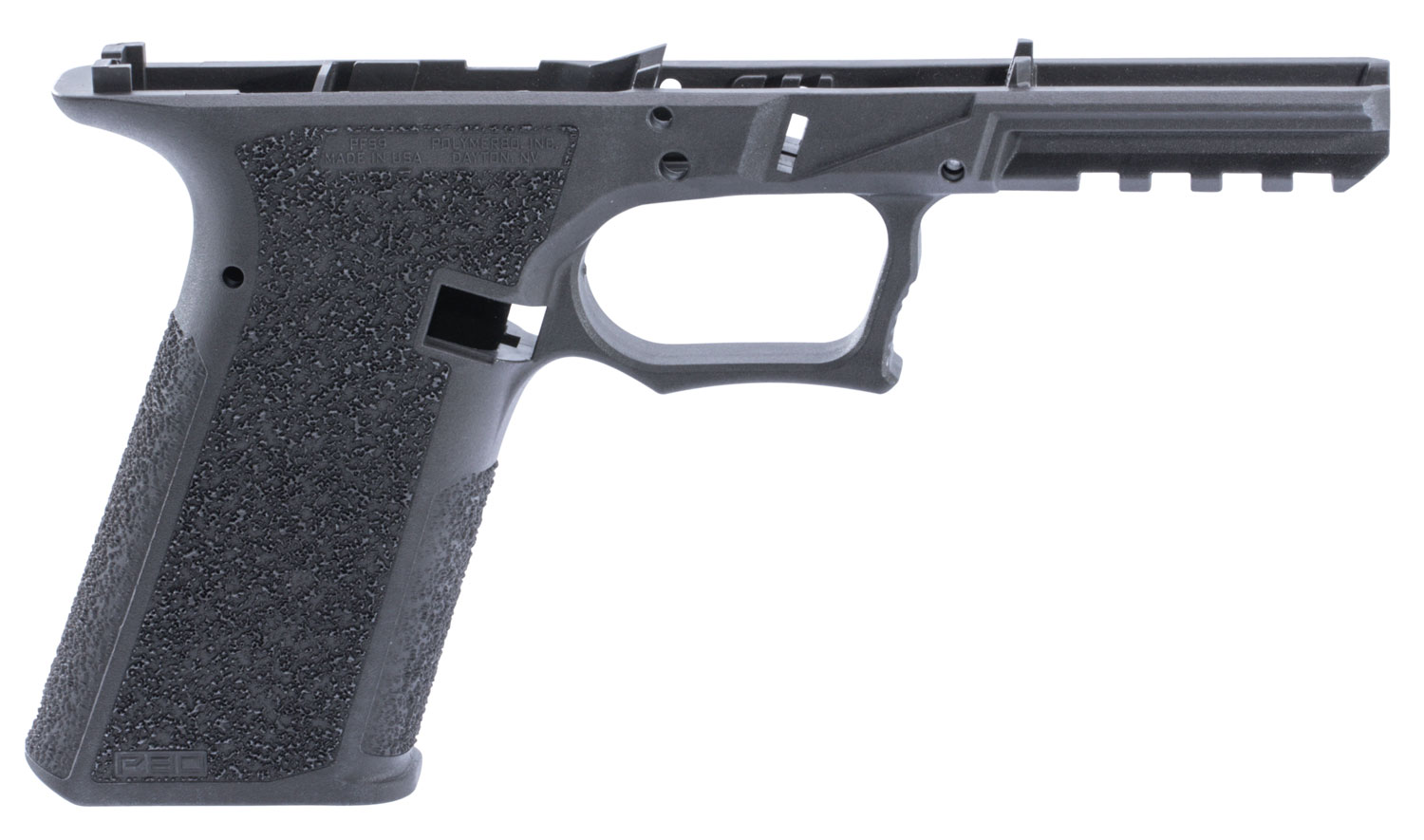 polymer 80 inc - G17/22 Gen3 Compatible -  for sale