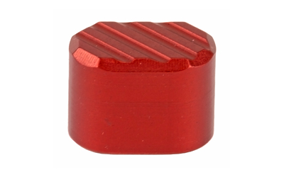 PHASE5 MAG RELEASE RED - for sale
