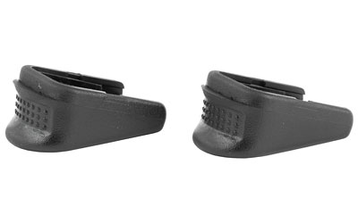 PKMYR GRIP EXTENDER FOR GLOCK 26 +RG - for sale