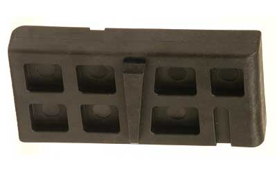 PROMAG AR15 LOWER RECIVER VISE BLOCK - for sale