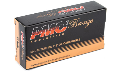PMC - Bronze - .32 ACP for sale