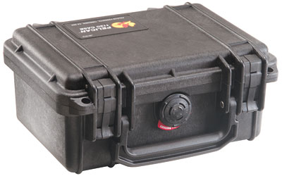 PELICAN 1120 PROTECTOR CASE BLK - for sale