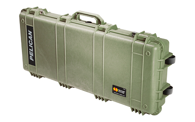 PELICAN 1700 PROTECTOR LONG CASE ODG - for sale