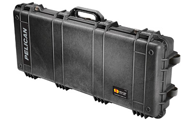 PELICAN 1700 PROTECTOR LONG CASE BLK - for sale