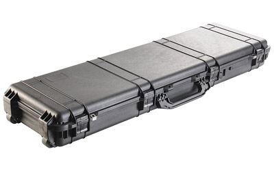 Pelican Cases - Protector -  for sale