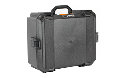 PELICAN VAULT V550 CASE 23X18X10 BLK - for sale