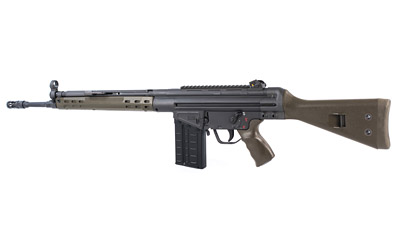 ptr industries inc - GIR - 308 Win| 7.62x51mm for sale