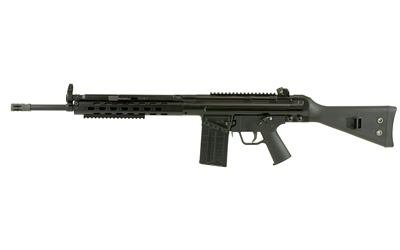 ptr industries inc - FR - 308 Win| 7.62x51mm for sale