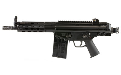 ptr industries inc - PDWR - .308|7.62x51mm for sale
