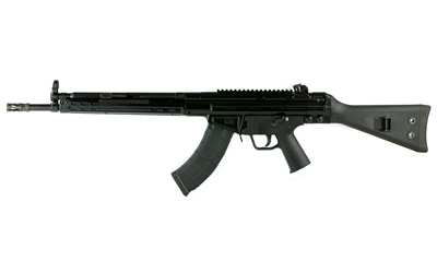 ptr industries inc - 32 KFR - 7.62x39mm for sale