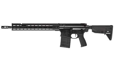"PWS MK216 MOD1-M 308WIN 16.1"" 20RD - for sale"