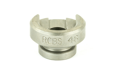 RCBS|VISTA - Single Stage - 338 for sale
