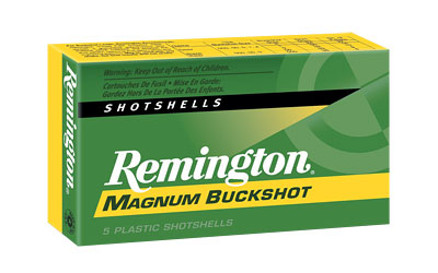 "Remington - Express Magnum - 12 Gauge 3.5"" for sale"