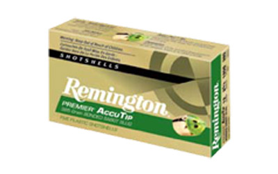 "Remington - Premier - 12 Gauge 2.75"" for sale"