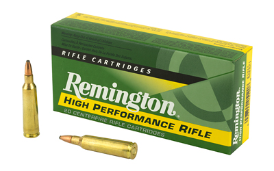 Remington - Standard - .22-250 for sale