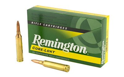 Remington - Core-Lokt - 264 Win Mag for sale