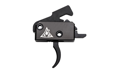 RISE SUPER SPORTING TRIGGER BLK - for sale