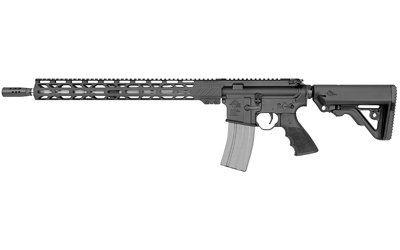 "RRA R3 COMP 556NATO 18"" 30RD BLK - for sale"