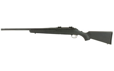 "RUGER AMER CMP 6.5CRD 20"" BLK 4RD - for sale"