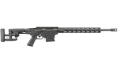 "RUGER PRECISION RFL 308WIN 20"" 10RD - for sale"