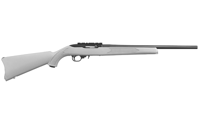 Ruger - 10/22 - .22LR for sale