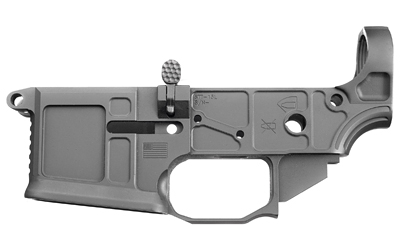 SANTAN STT-15L LT LOWER RECEIVER - for sale