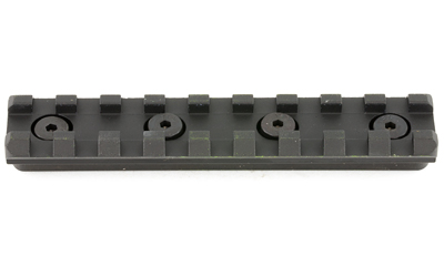 "SAMSON EVOLUTION 4"" RAIL KIT - for sale"