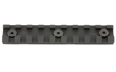 "SAMSON KEYMOD 4"" RAIL KIT - for sale"