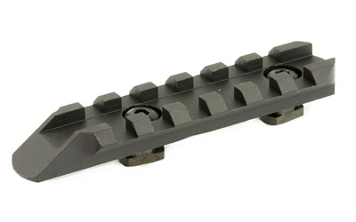 "SAMSON M-LOK 4"" RAIL KIT - for sale"