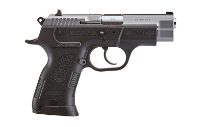 "SAR B6C CMP 9MM 3.8"" 13RD STS - for sale"