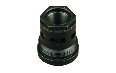 SCO LOW PROFILE 9MM 3-LUG MOUNT - for sale